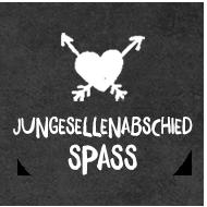 Junggesellenabschied-Spass