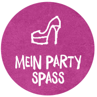 Mein-Party-Spass