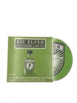 "CD ""Elfer-Hits"""