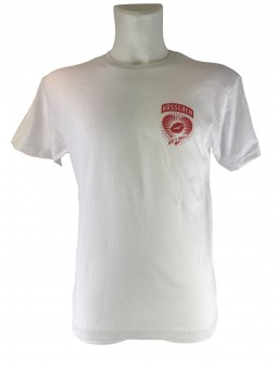 "T-Shirt ""Küsschen"""